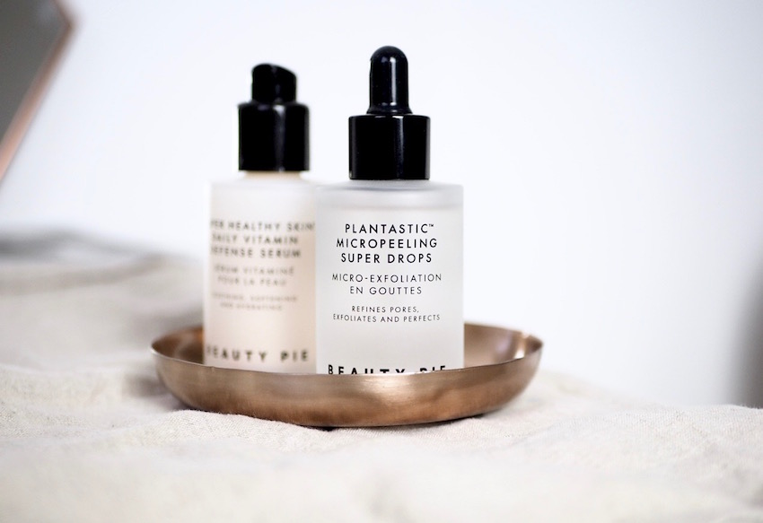 Beauty Pie – Is Their Skin Care Any Good?