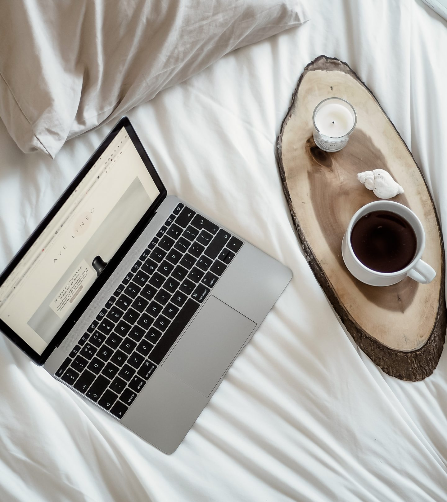 My Favourite Resources for Small Businesses (& Bloggers too!)