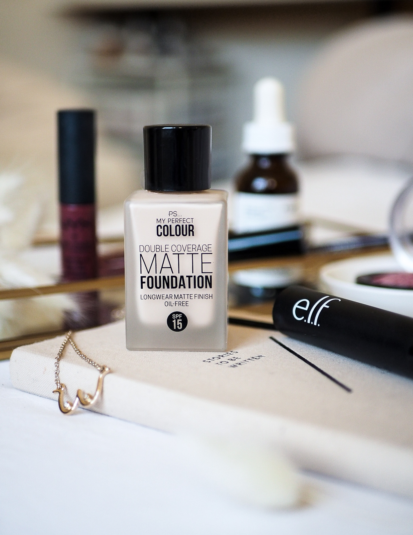 My Favourite Beauty & Skincare Products #3